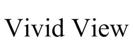 VIVID VIEW