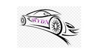IRYDN