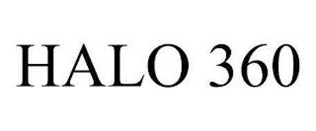 HALO 360