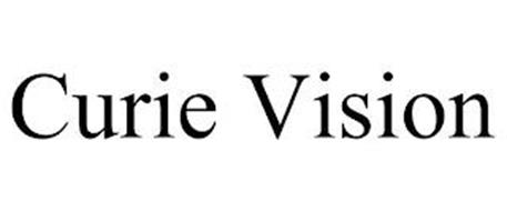 CURIE VISION