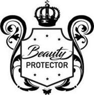BEAUTY PROTECTOR