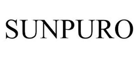 SUNPURO