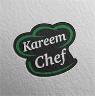 KAREEM CHEF