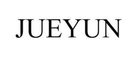 JUEYUN
