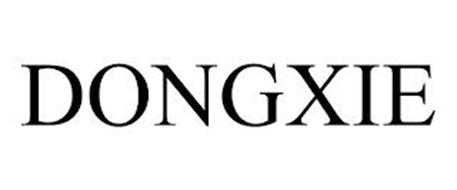DONGXIE
