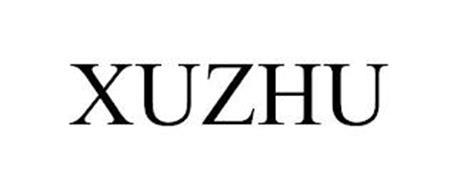 XUZHU