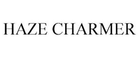 HAZE CHARMER