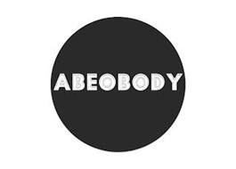 ABEOBODY
