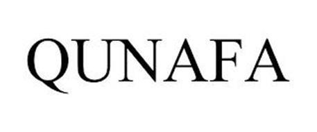 QUNAFA