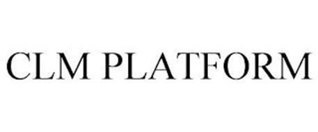 CLM PLATFORM