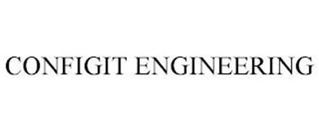 CONFIGIT ENGINEERING