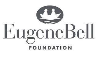 EUGENEBELL FOUNDATION
