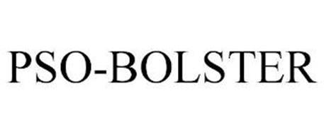 PSO-BOLSTER