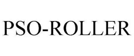 PSO-ROLLER