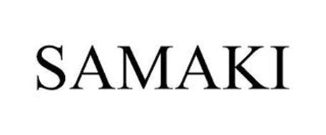 SAMAKI