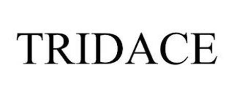 TRIDACE