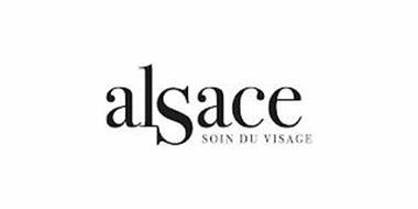 ALSACE SOIN DU VISAGE