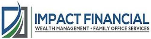 IMPACT FINANCIAL WEALTH MANAGEMENT FAMILY OFFICE SERVICES