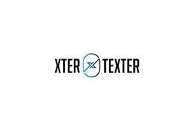 XTER X TEXTER