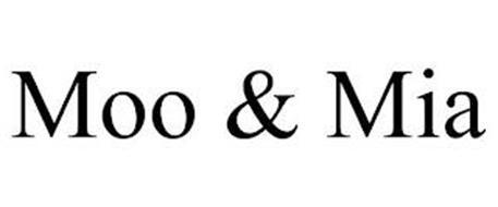 MOO & MIA