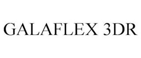 GALAFLEX 3DR