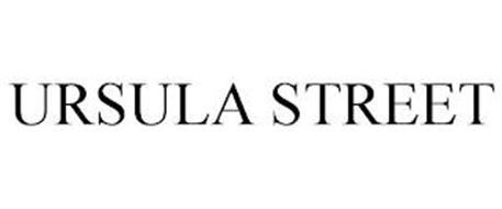 URSULA STREET