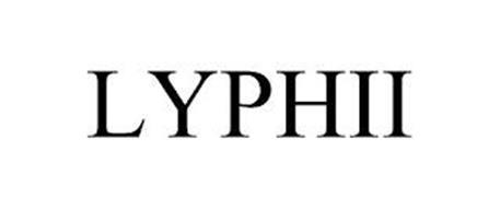 LYPHII