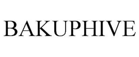 BAKUPHIVE