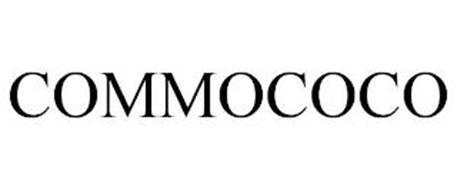 COMMO COCO