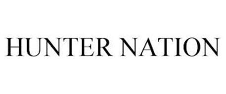 HUNTER NATION