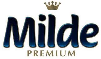 MILDE PREMIUM