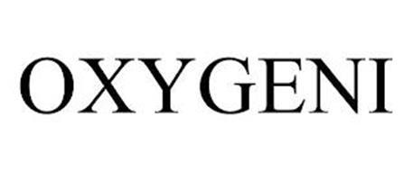 OXYGENI