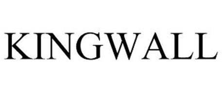 KINGWALL