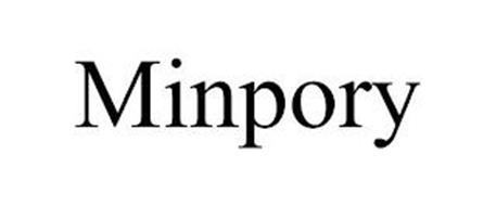 MINPORY