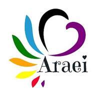 ARAEI