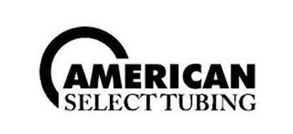 AMERICAN SELECT TUBING