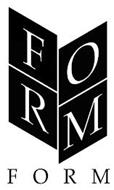 FORM FORM