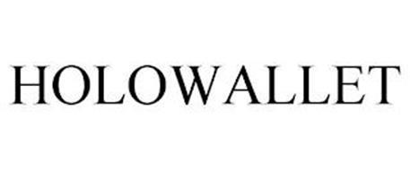 HOLOWALLET