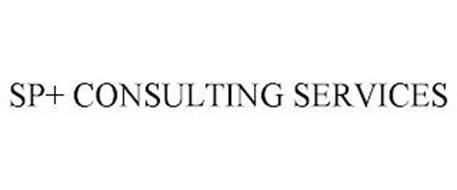 SP+ CONSULTING SERVICES