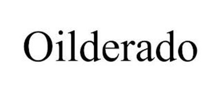 OILDERADO