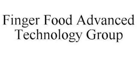 FINGER FOOD ADVANCED TECHNOLOGY GROUP