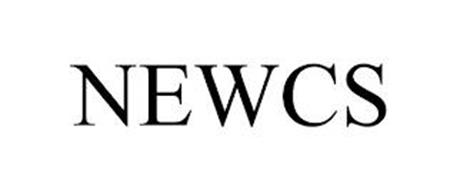 NEWCS