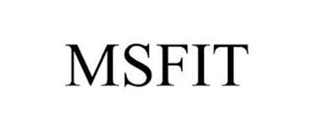 MSFIT