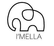 I'MELLA