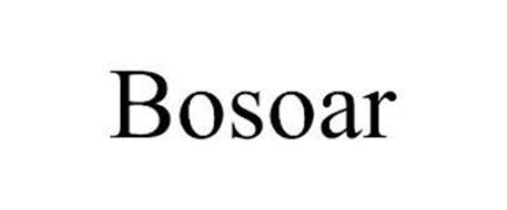 BOSOAR