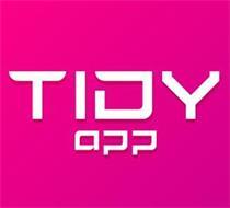TIDY APP
