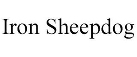 IRON SHEEPDOG