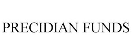 PRECIDIAN FUNDS