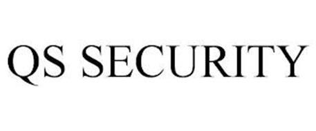 QS SECURITY