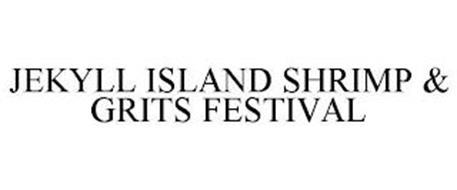 JEKYLL ISLAND SHRIMP & GRITS FESTIVAL